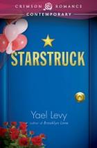 Starstruck_bookcover
